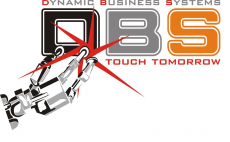 Dynamic Business - Sandton, Midrand, Alberton, Pretoria